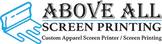 Aboveall Screen Printing
